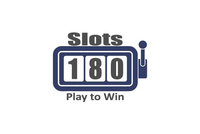 Slots180